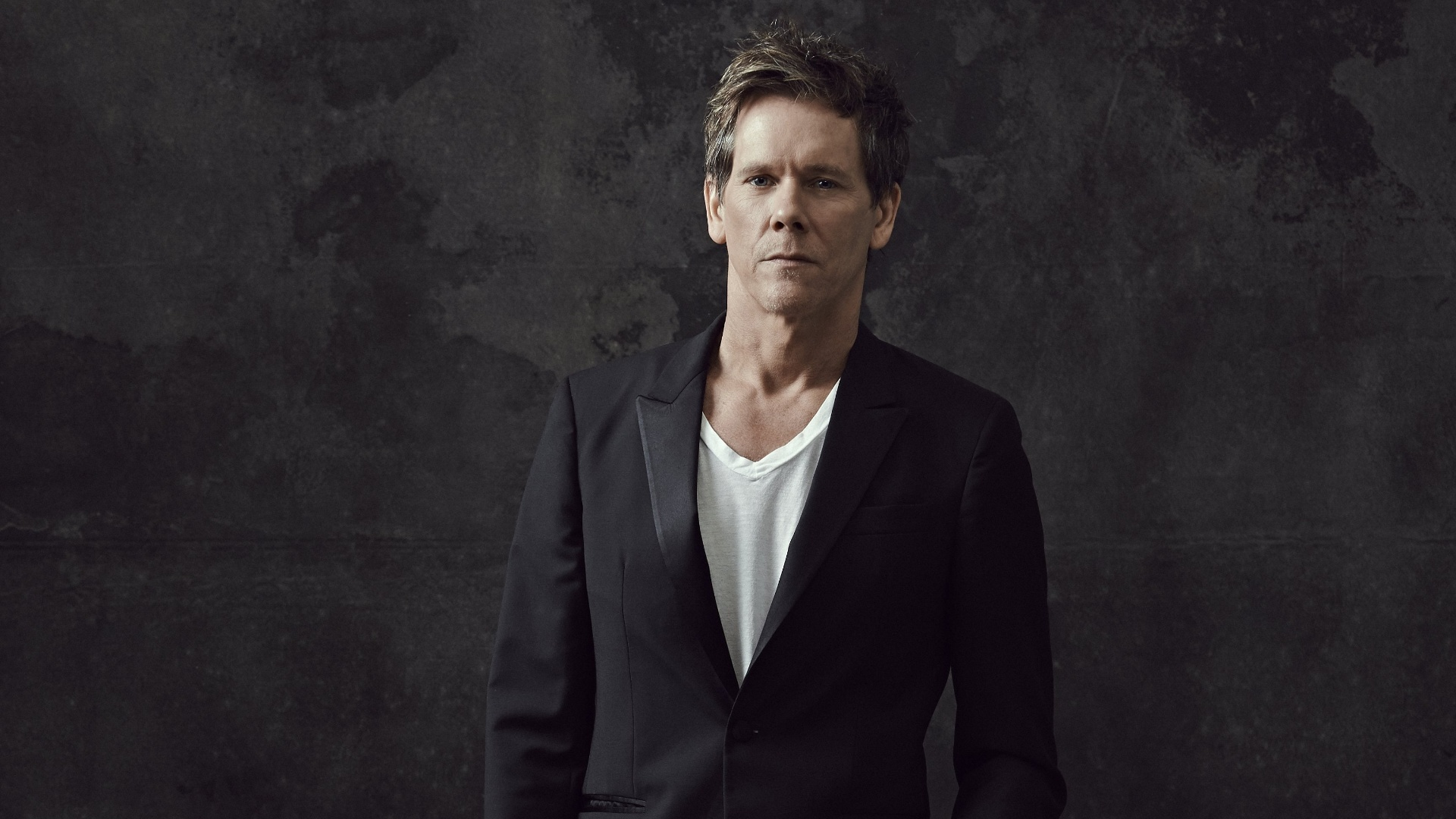 Kevin Bacon Wallpapers Images Photos Pictures Backgrounds 1920x1080