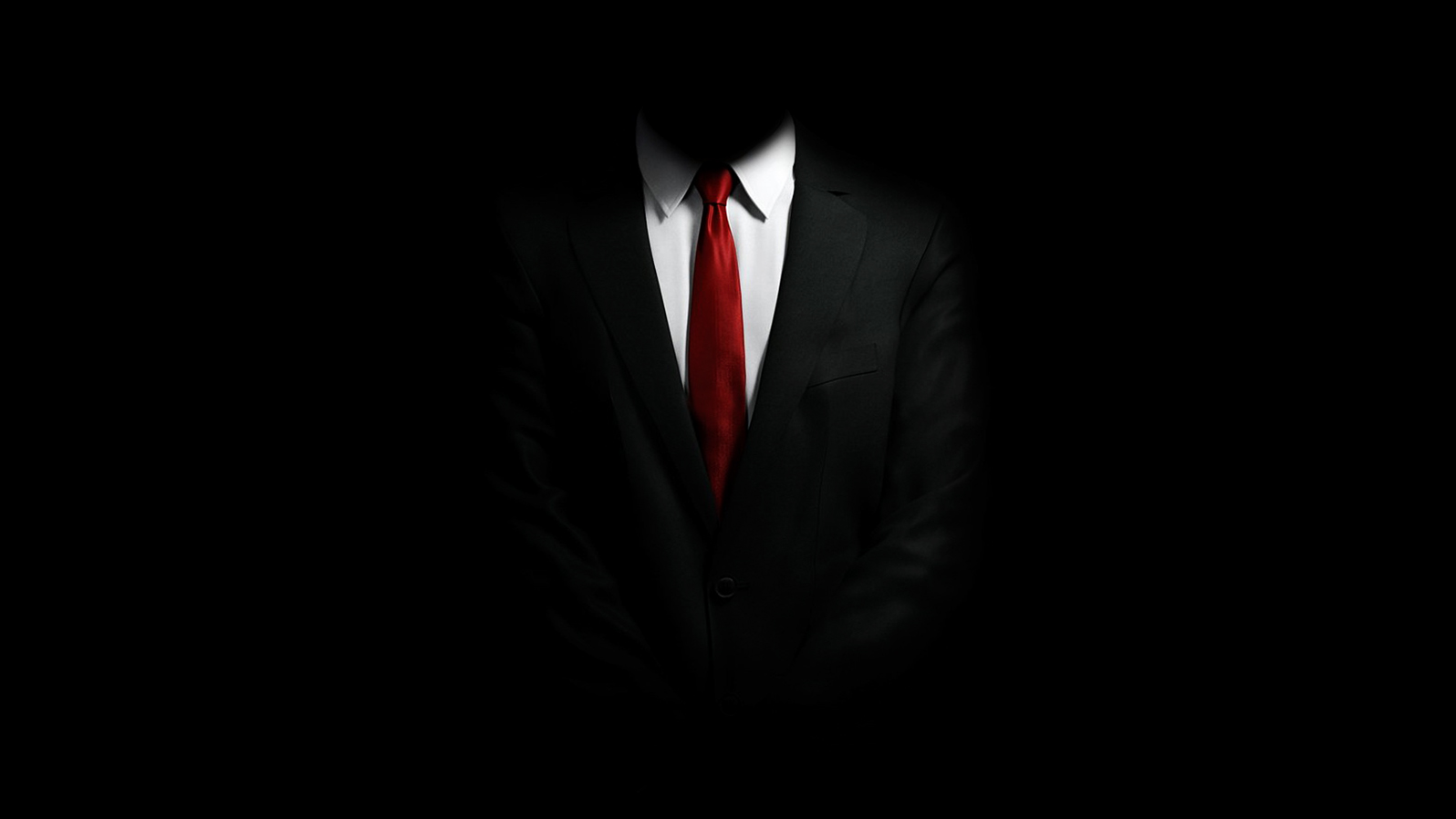 Agent 47 HD Wallpapers Download Wallpapers in HD for your Desktop 1596x898