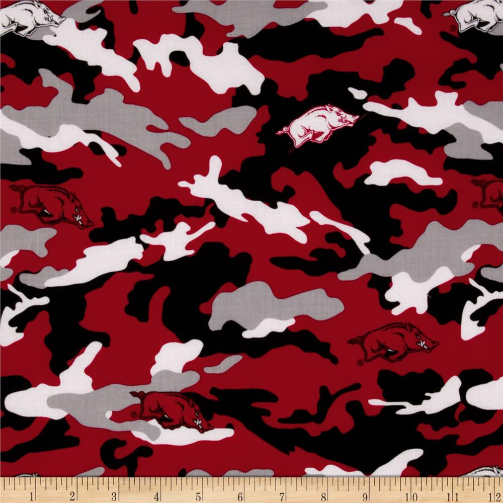 Red Army Camo Wallpaper image gallery 1000x1000