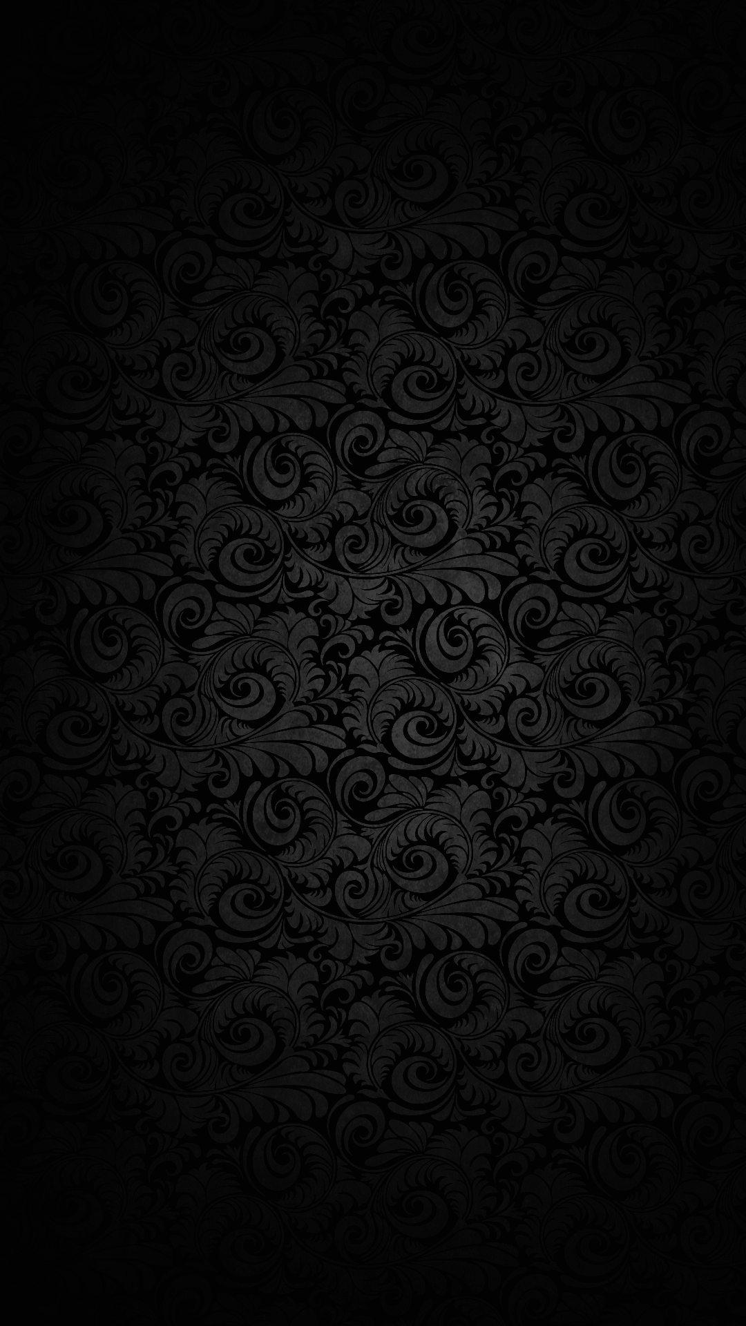 Hd wallpaper for smartphone - Theme Full Hd 1080 X 1920 Smatphone Htc
