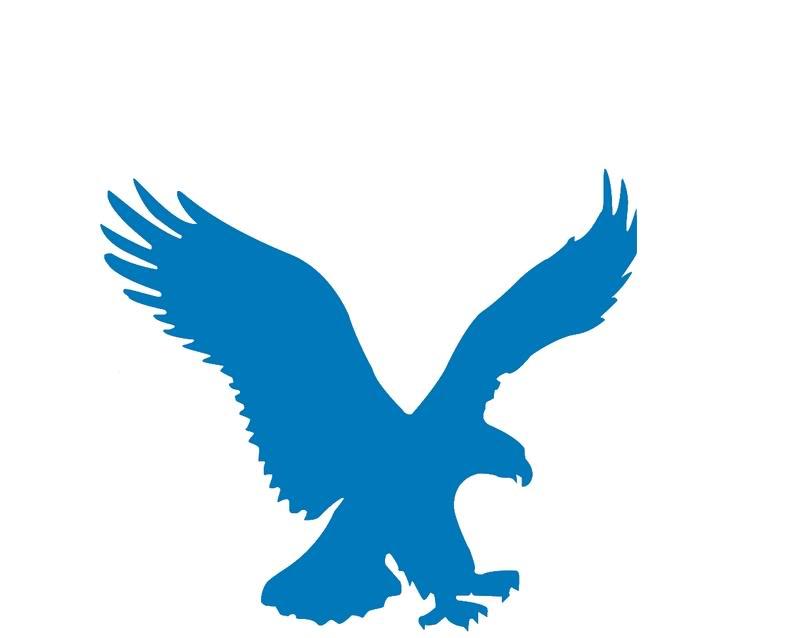 american eagle logo wallpaper wallpapersafari philadelphia eagles logo vector free philadelphia eagles logo vector download
