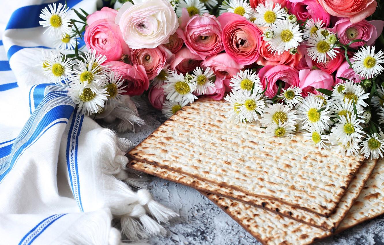 Wallpaper flowers Ranunculus matzah images for desktop section 1332x850