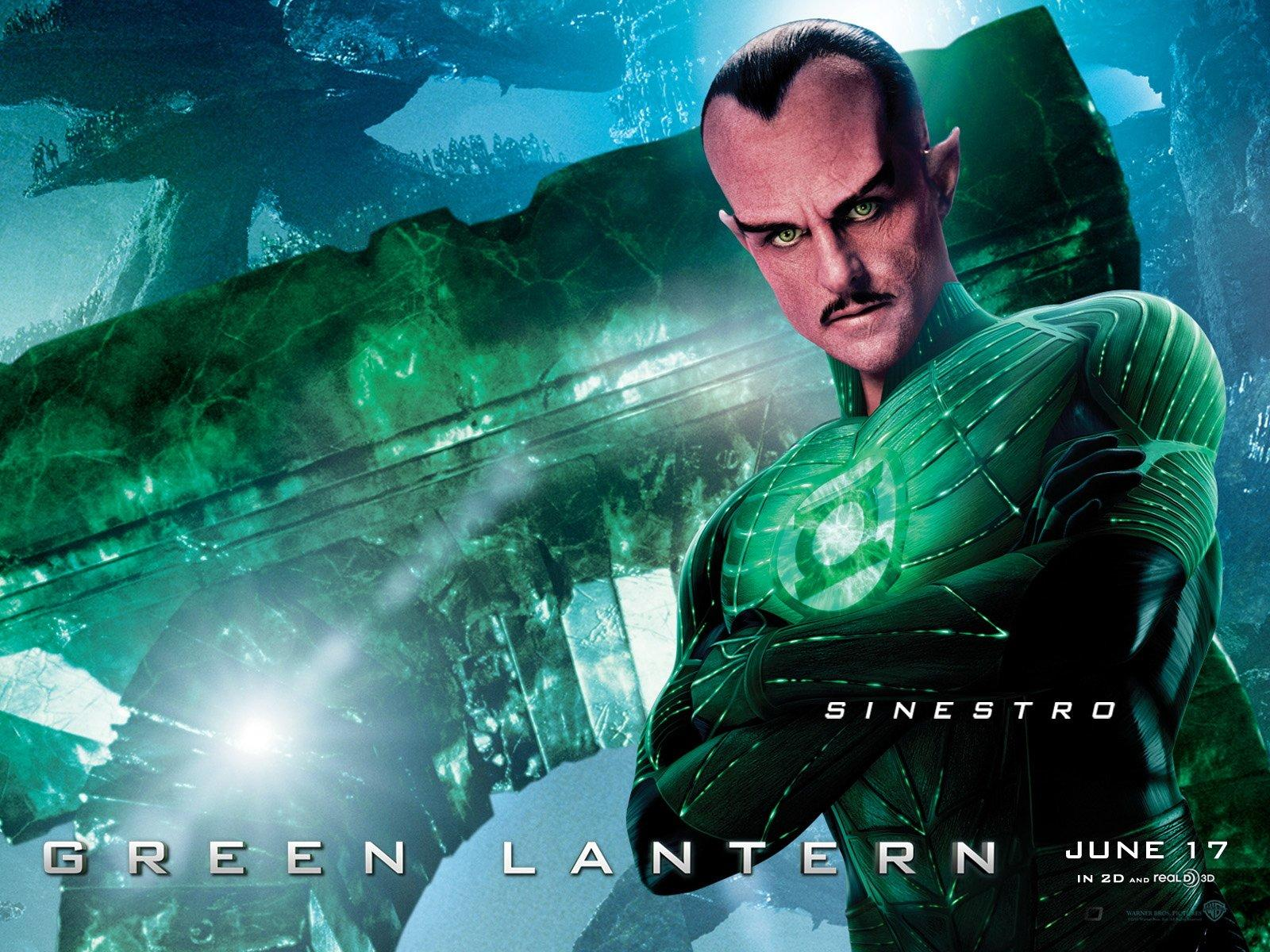 Green Lantern HD Wallpapers 1600x1200 Wallpapers 1600x1200 Wallpapers 1600x1200