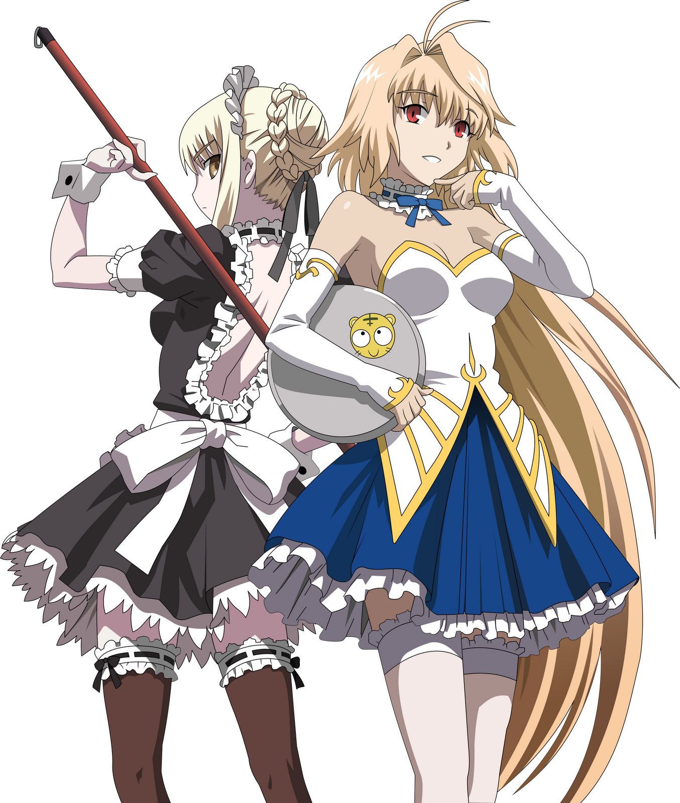 saber fate stay night fate extra stay night wallpapers way 1354x1600