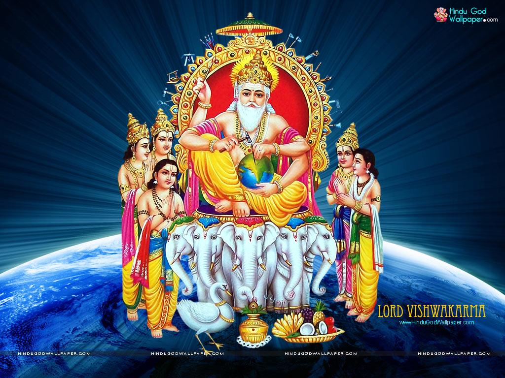 Gods Wallpaper Hd Wallpapersafari