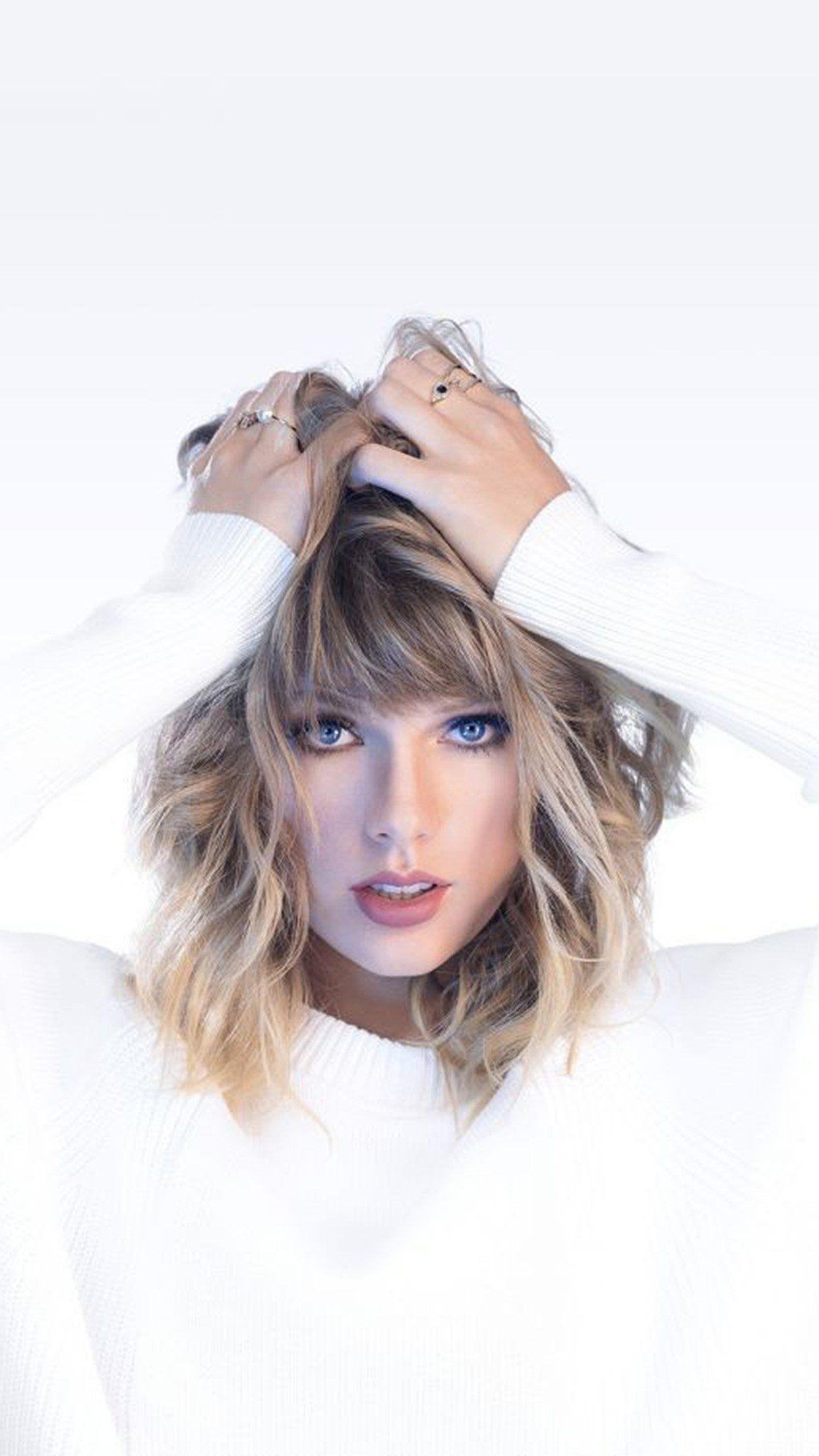 [39+] Taylor Swift 2020 Wallpapers on WallpaperSafari