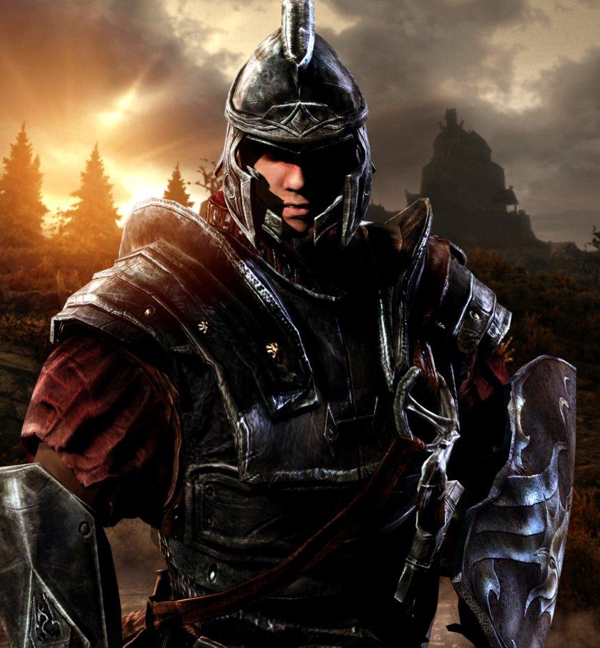 Free Download Roman Legion Wallpaper Imperial Legion Soldier