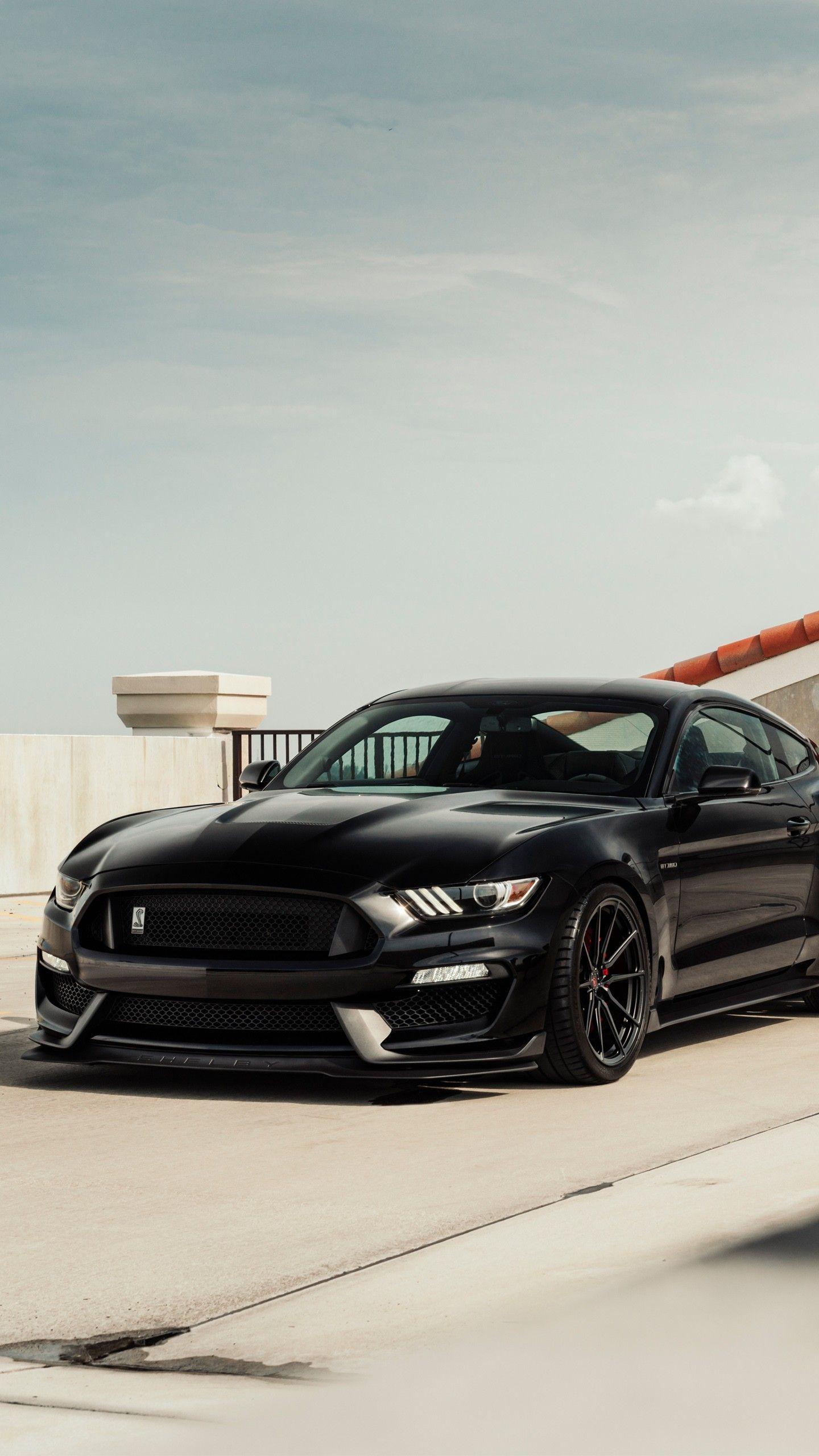 Full Hd Mustang Iphone Wallpaper ipcwallpapers in 2020 Mustang 1440x2560