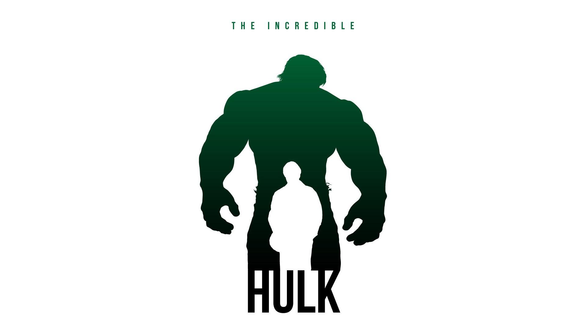 batman vs superman Hulk Wallpaper Android Images 1920x1080