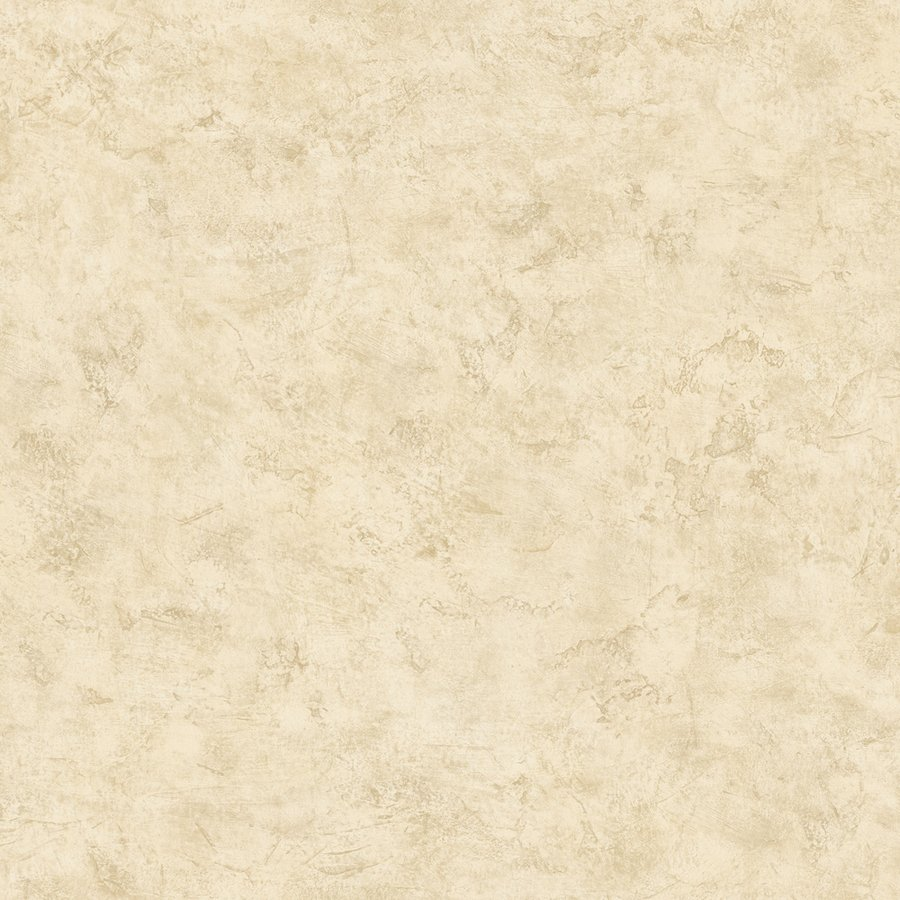 Venetian Plaster Beige Peelable Prepasted Wallpaper Lowes Canada 900x900