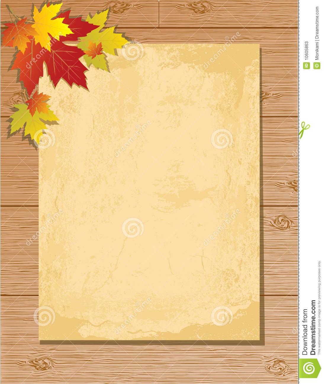 100 old paper powerpoint template here is a free old brown old paper powerpoint template letter background images wallpapersafari toneelgroepblik Gallery