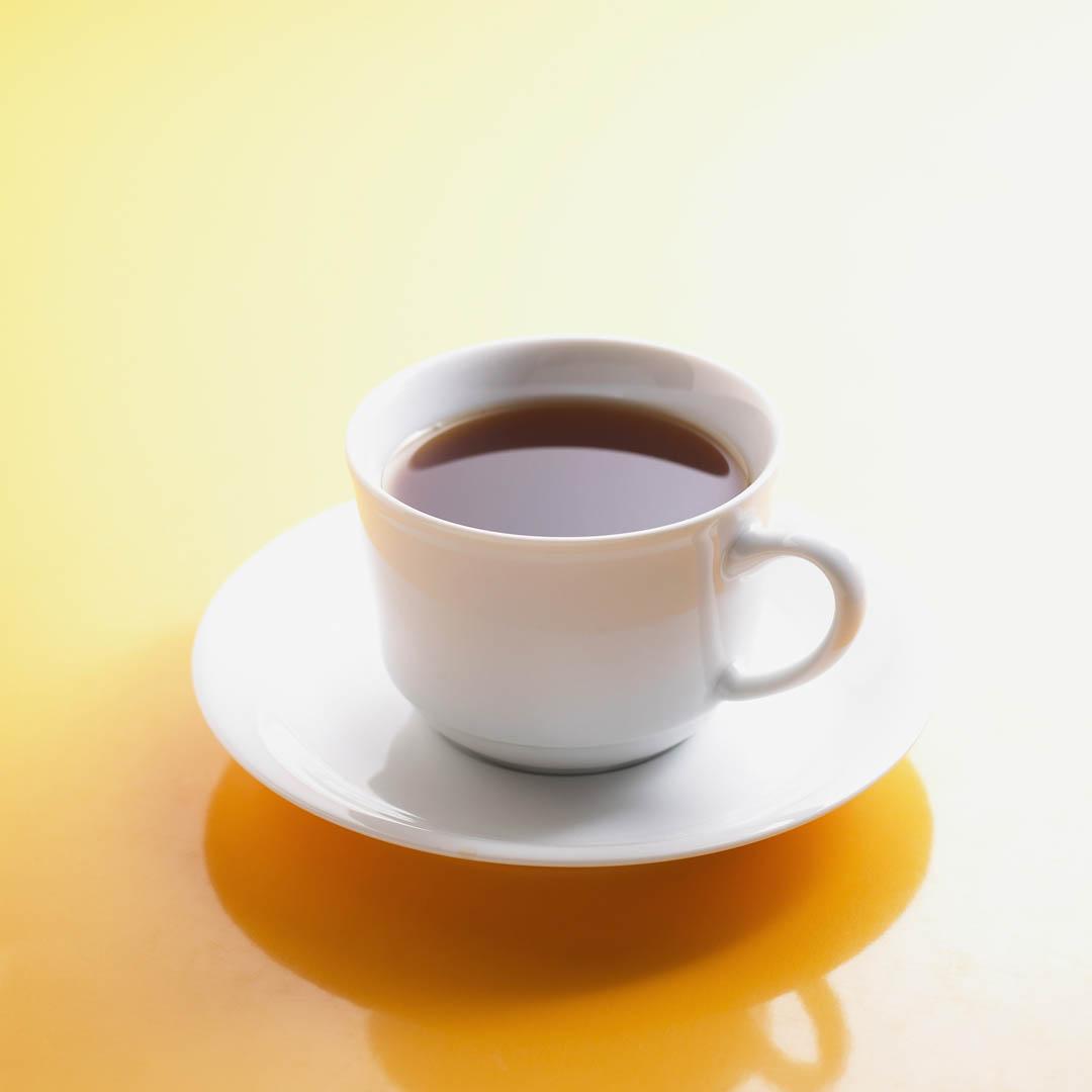Tea Cup Wallpaper Tea Cup of Tea 1080x1080