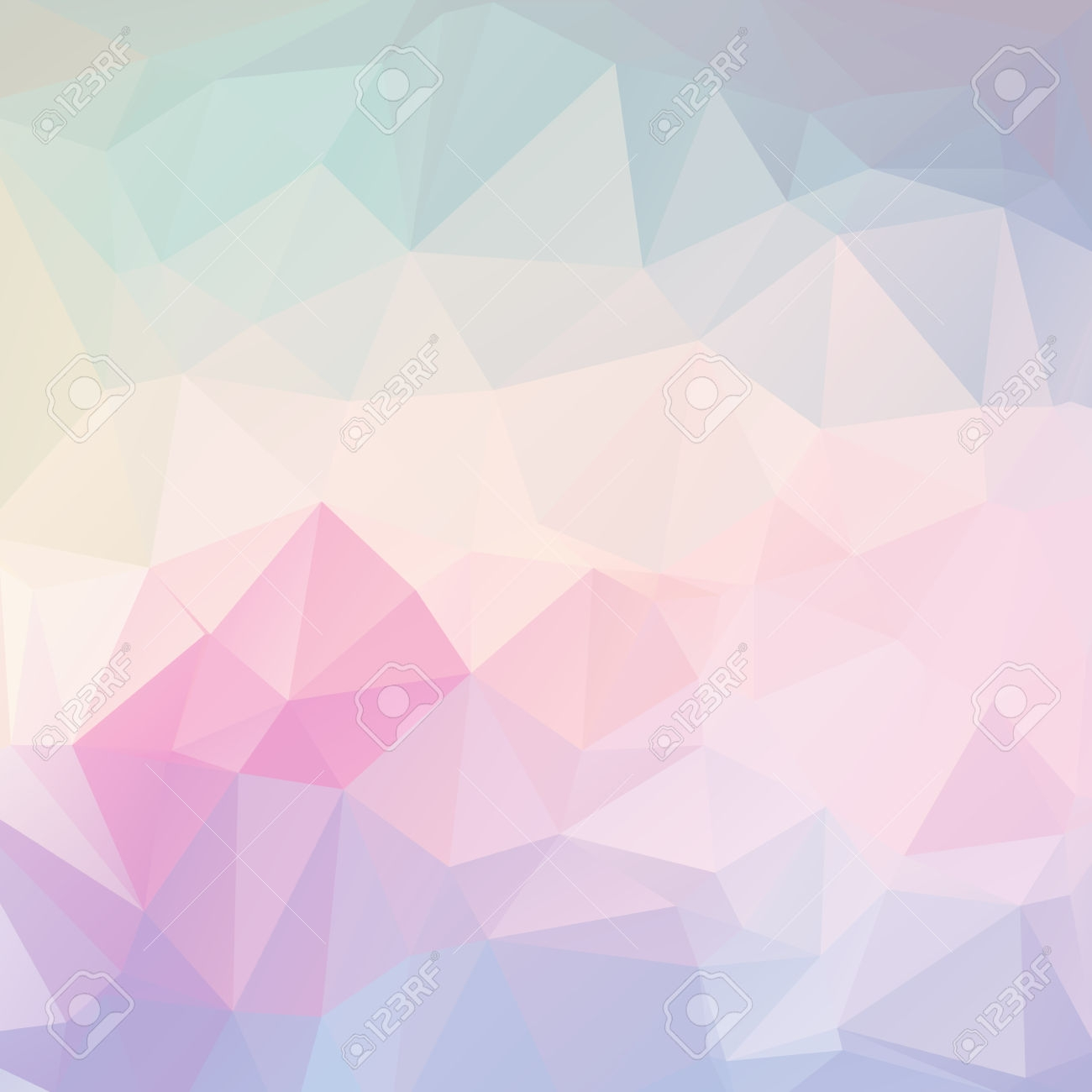 Free Download Home Design Pastel Colors Background