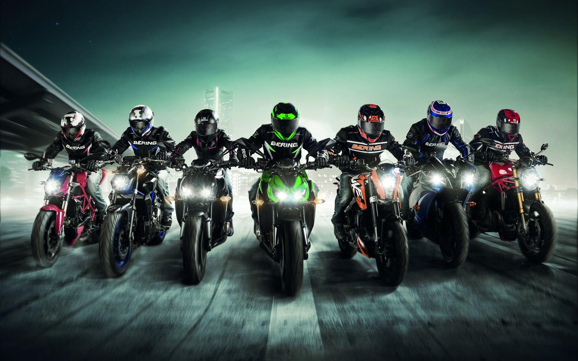 Motorcycle HD Wallpapers 2 Racing artwork Yamaha bikes Yamaha 1920x1200
