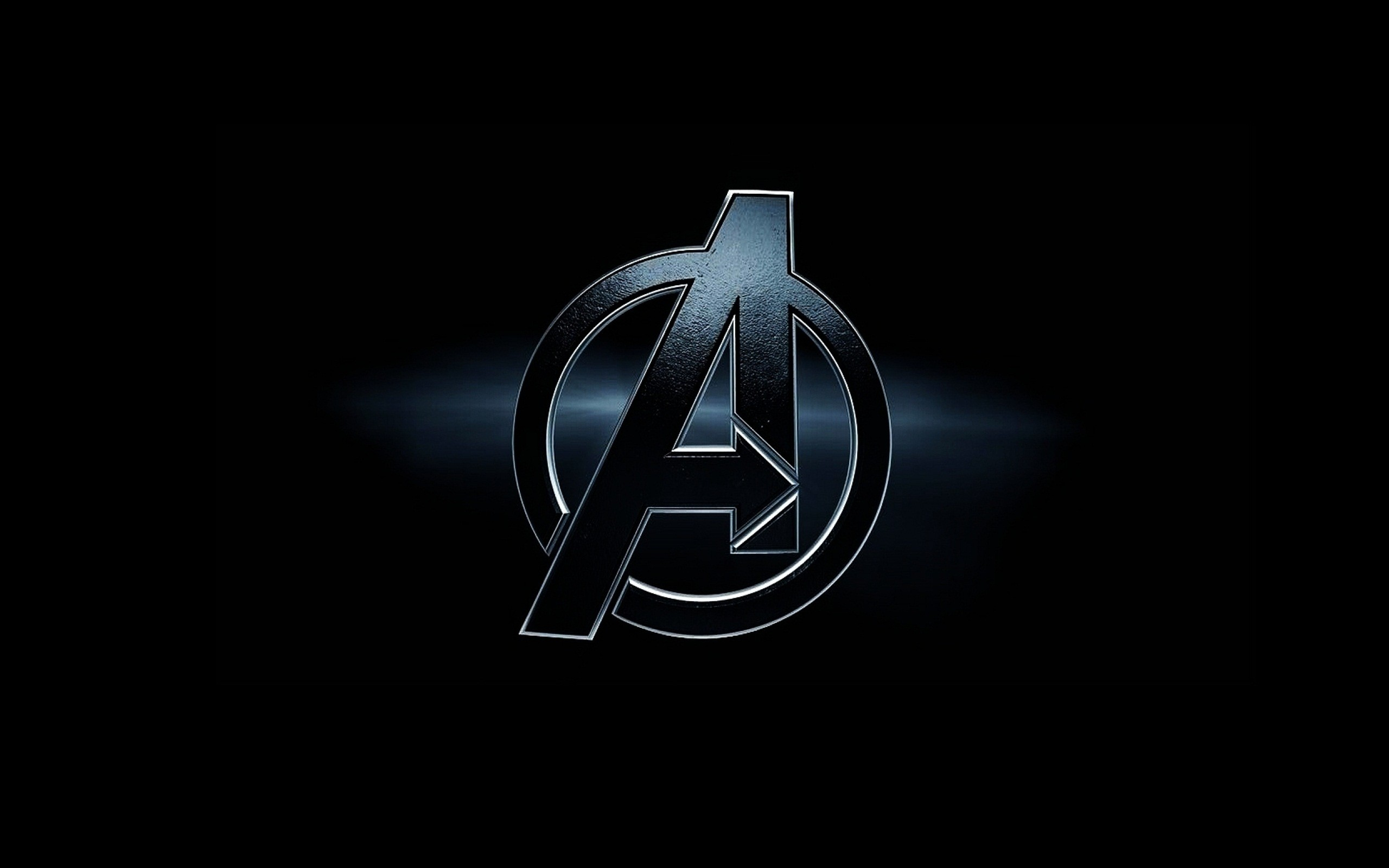 Download the Avengers Wallpaper Avengers iPhone Wallpaper Avengers 2560x1600