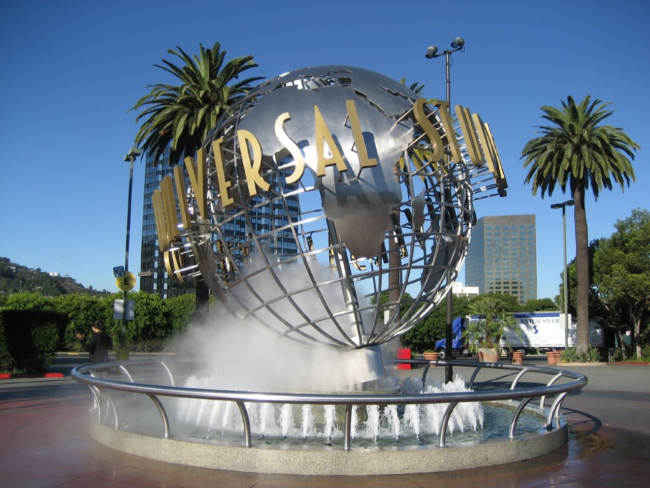 universal studios hollywood get ready for the ultimate hollywood 1280x960