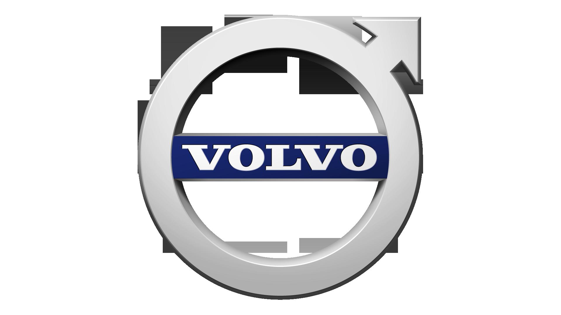 Volvo Logo HD Png Meaning Information Carlogosorg 1920x1080
