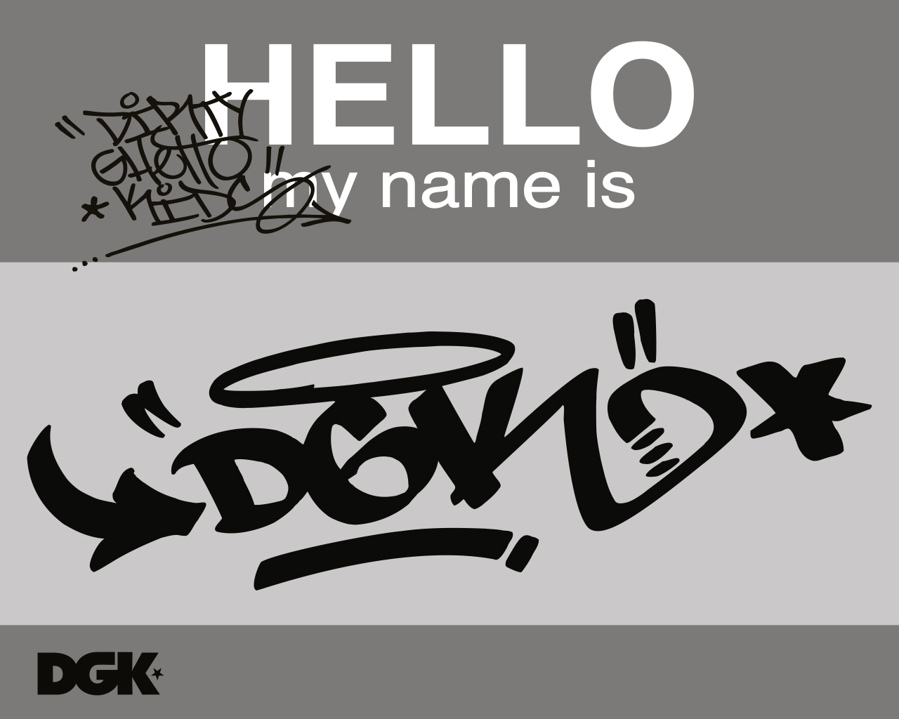 DGK graphics and comments 1280x1024