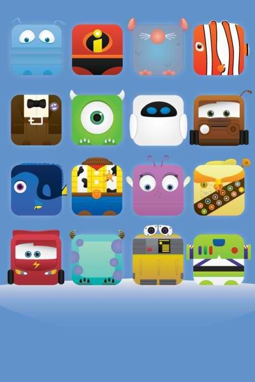 Free Download Iphone Wallpapers 500x750 For Your Desktop Mobile