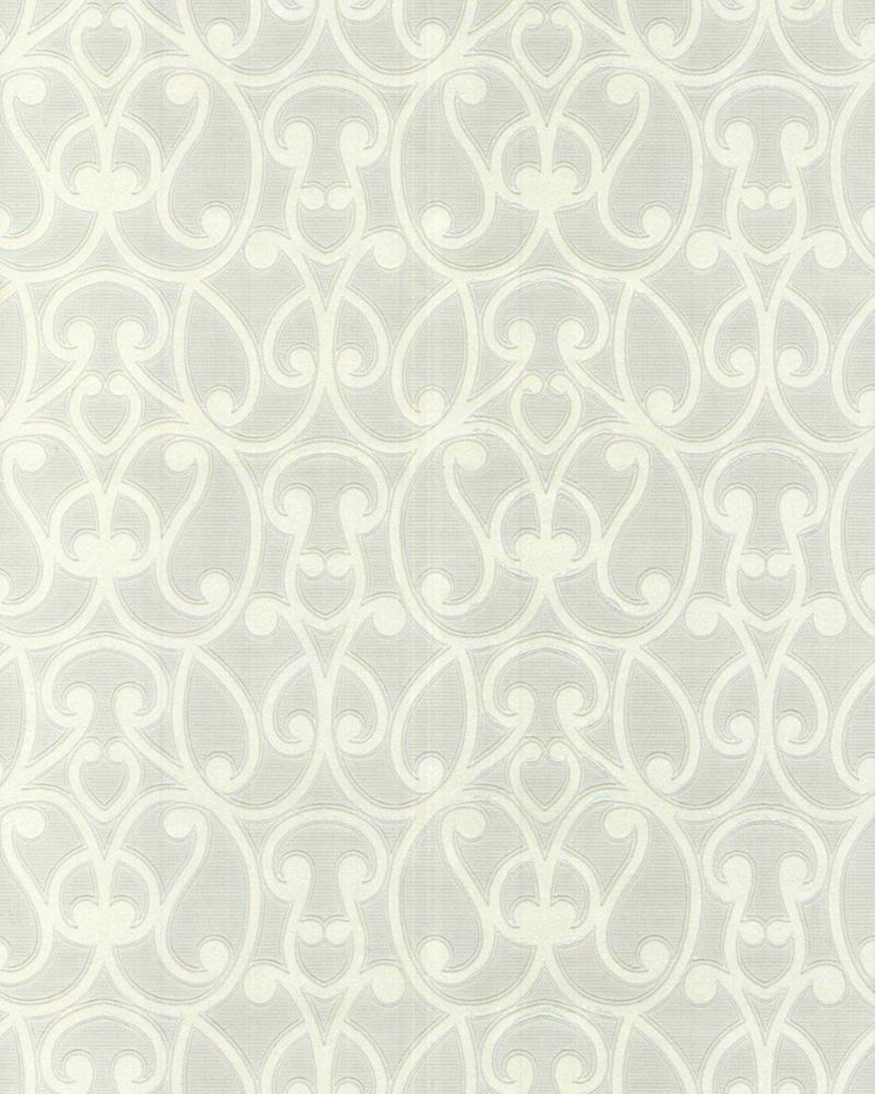 Superfresco Paintable Jude Paintable Wallpaper The Home Depot Canada 800x1000