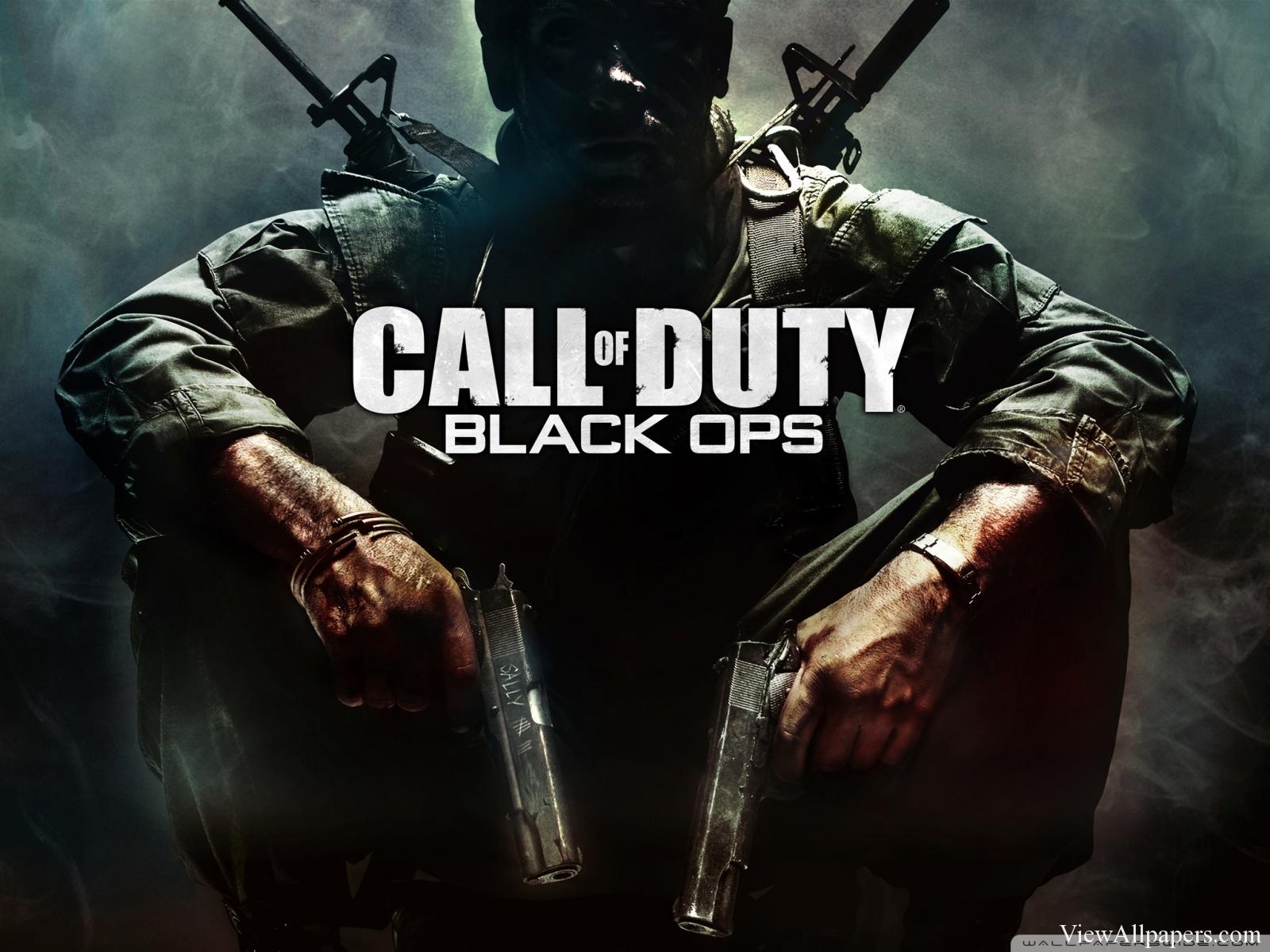 Black Ops 3 Images High Resolution Wallpaper download Black Ops 1600x1200