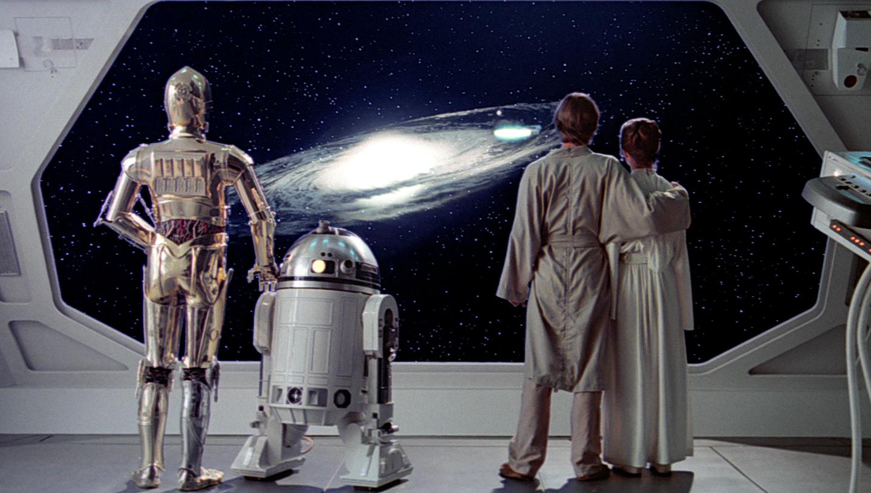 Its An Awkward Time To Be A Star Wars Fan Kotaku Australia 1440x816