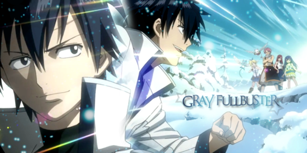 600x300px gray fullbuster wallpaper wallpapersafari