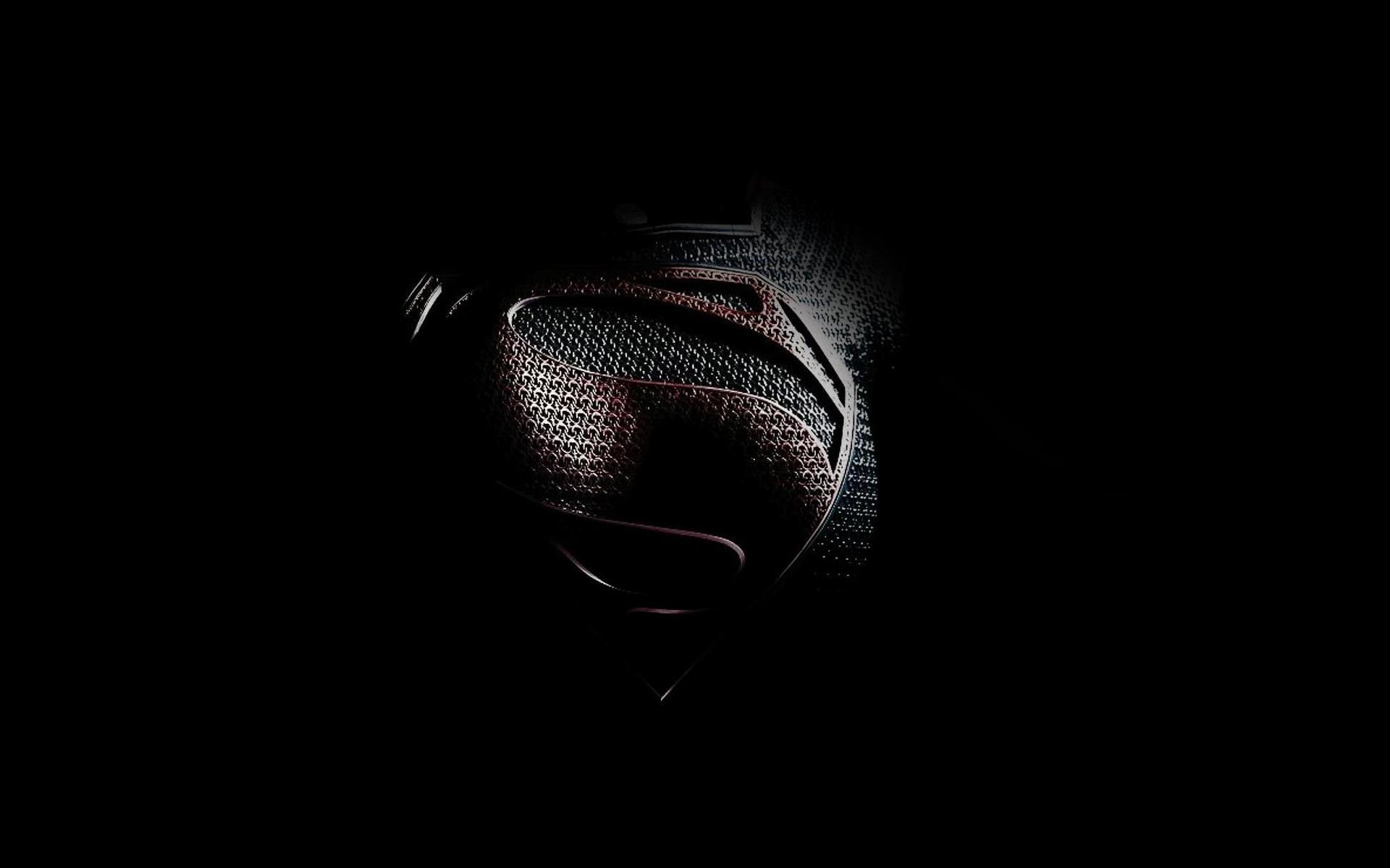 Superman Hd Wallpapers 1080P 206109 1920x1200