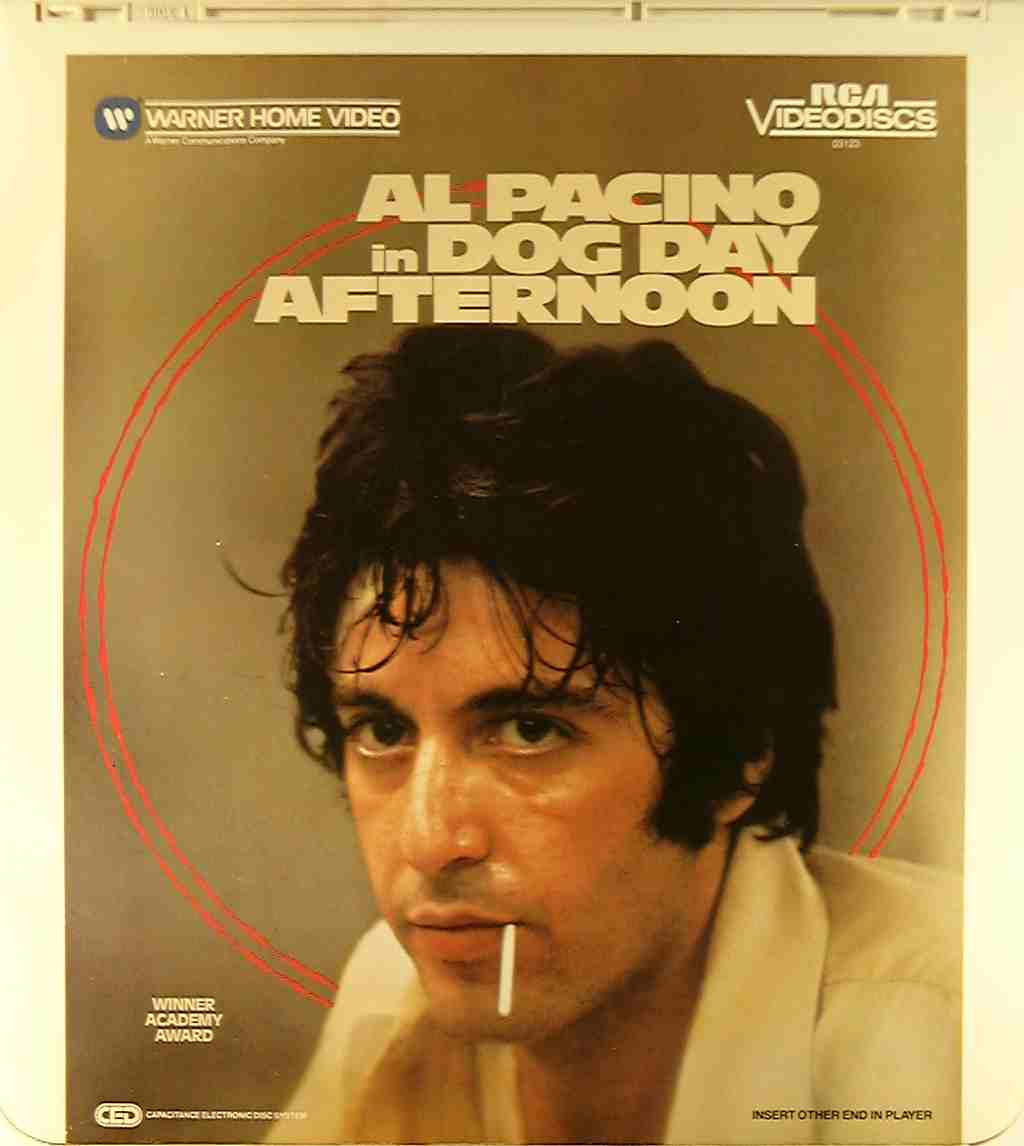 1024x1146px Dog Day Afternoon 4182 KB 222719 1024x1146