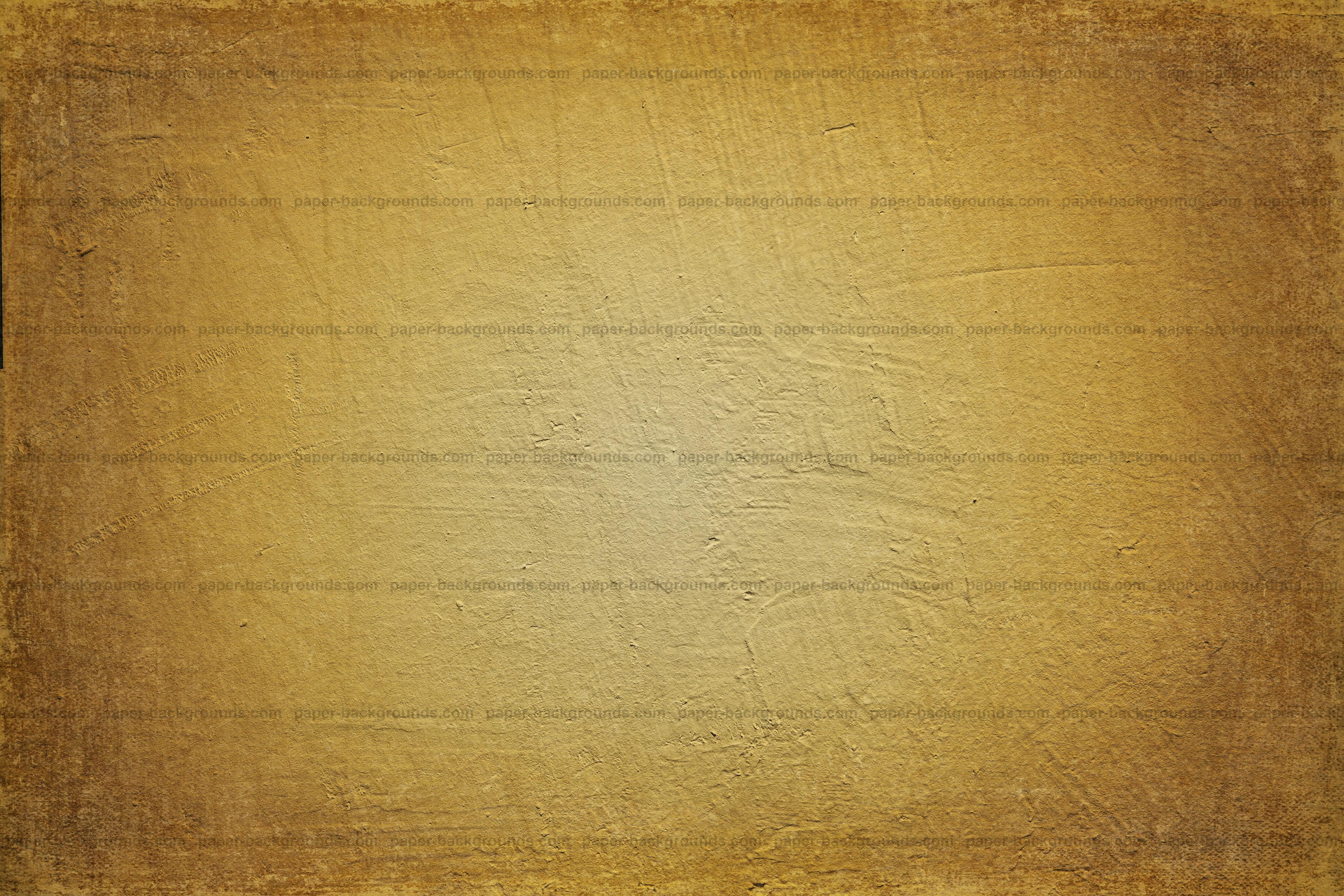 49 Wallpaper Backing Paper On Wallpapersafari
