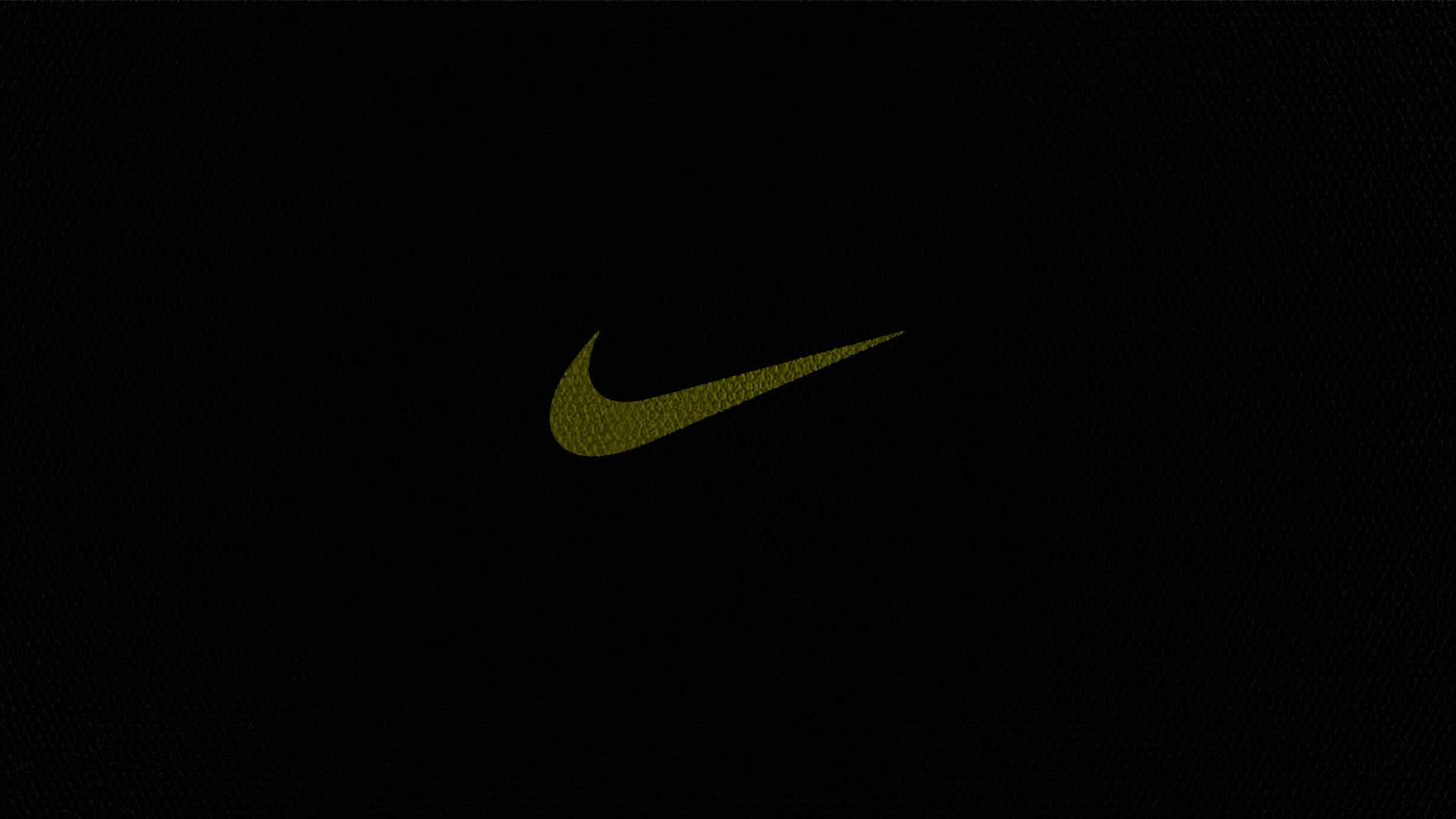 Nike Wallpaper Hd wallpaper   1390791 1920x1080