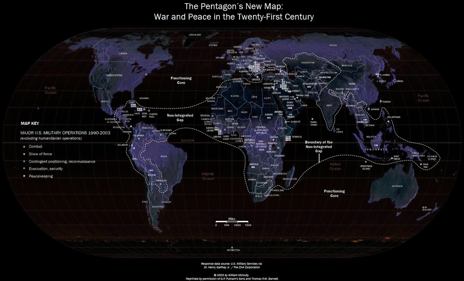 HD World Map Wallpaper - WallpaperSafari