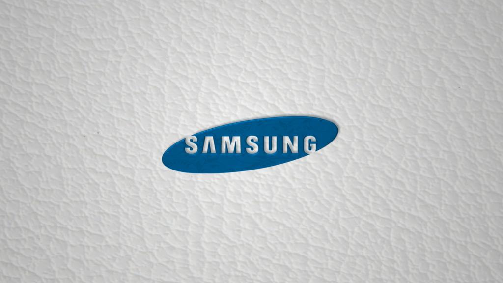 1024x576px Samsung Logo Wallpaper Wallpapersafari