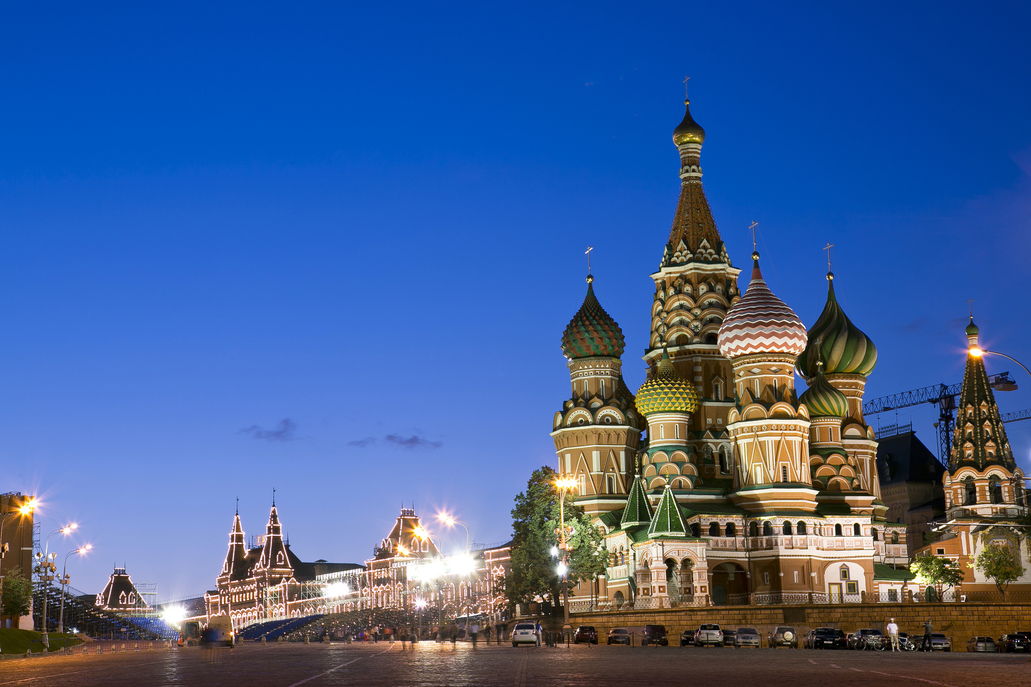 capital Moscow Russia a city wallpaper background 2048x1365