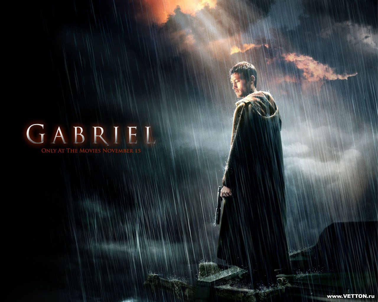 Hollywood Movies Wallpaper 9118 Hd Wallpapers in Movies   Imagescicom 1280x1024