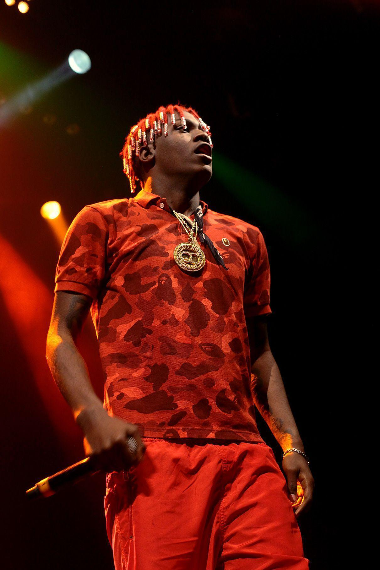Free Download Lil Yachty Iphone Wallpapers Top Lil Yachty