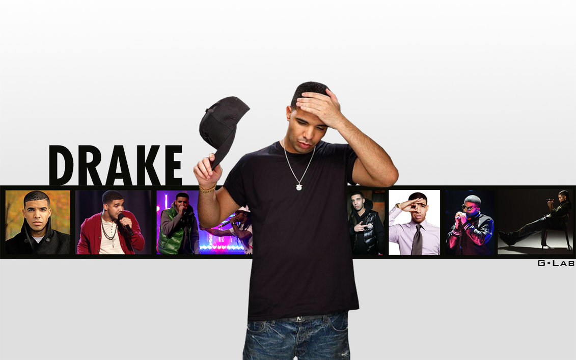 Drake Wallpaper 17jpg 1131x707