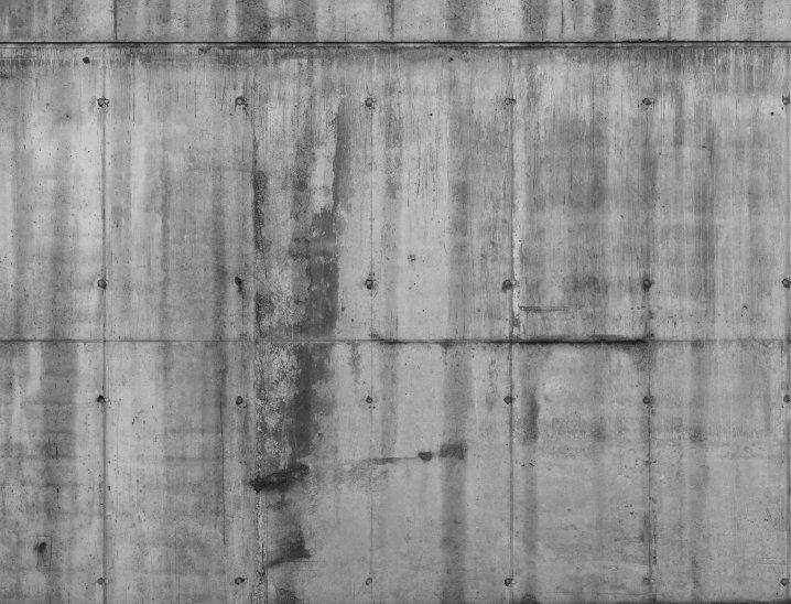 Old Wood Look Wallpaper Wallpapersafari