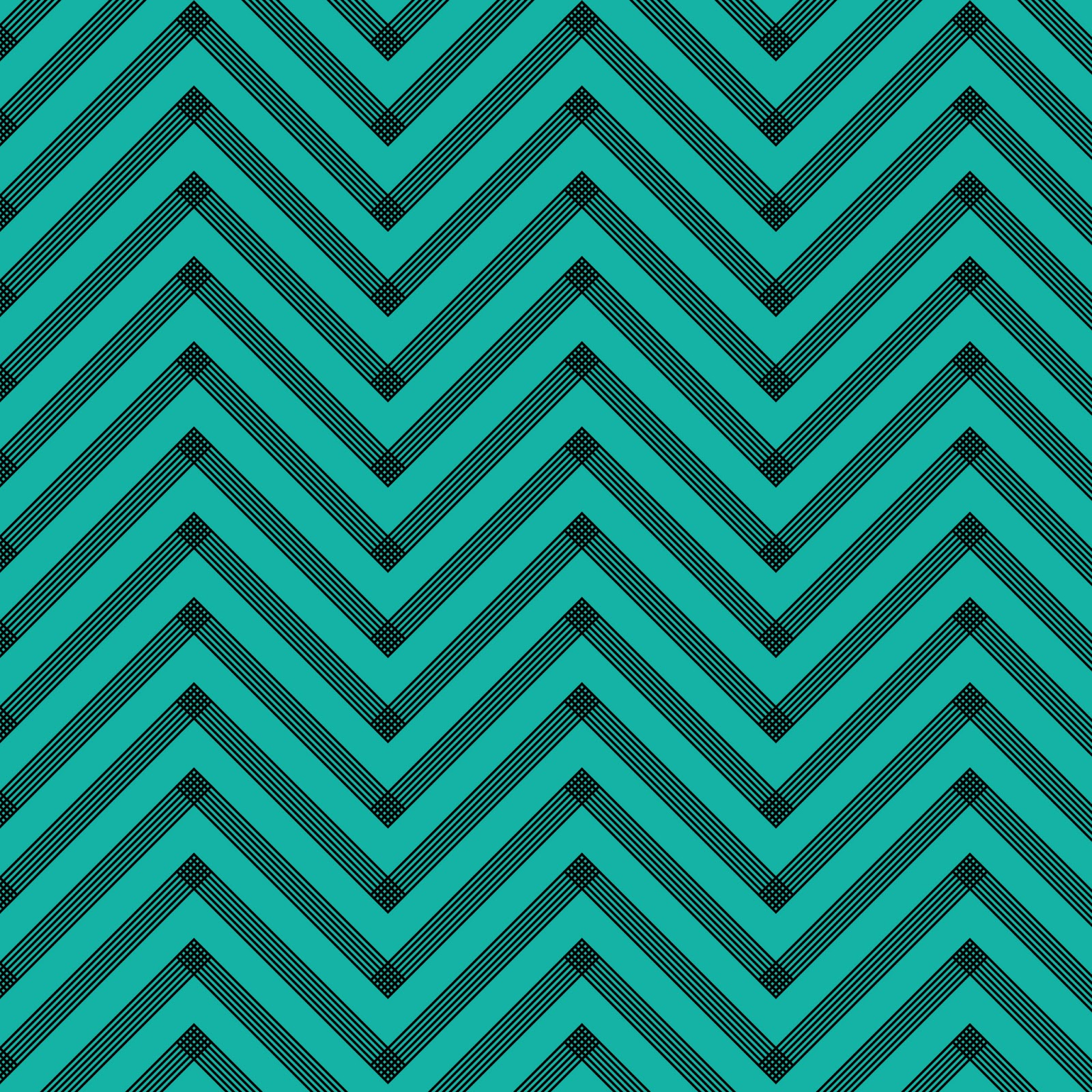 Doodlecraft Sketchy Chevron Background FREEBIES 1600x1600