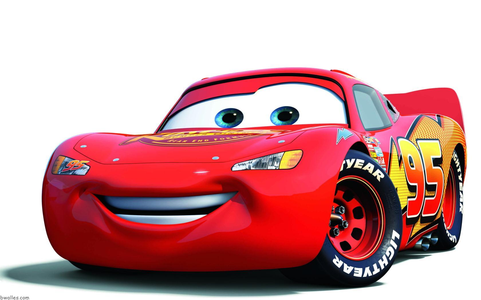 Download Disney Cars Wallpaper 3 5029 Bwallescom Gallery 1680x1050