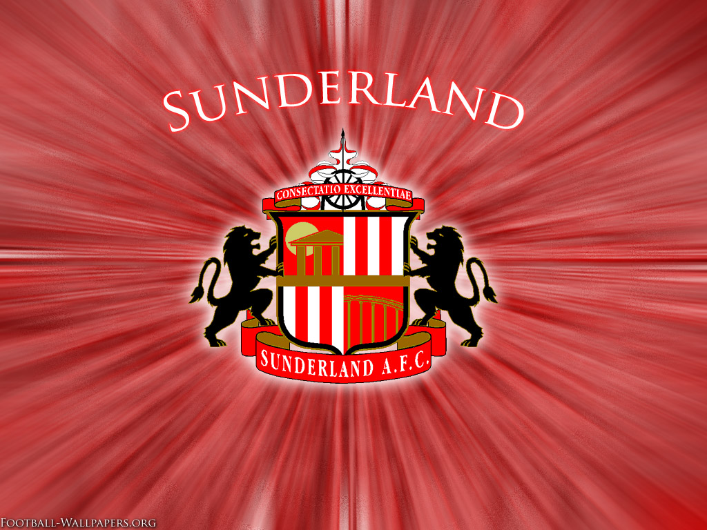 Sunderland A F C Wallpapers Hd Backgrounds 97 images in 1024x768