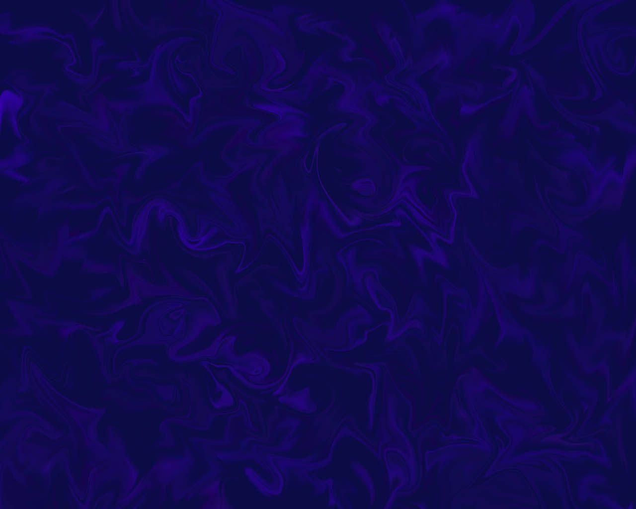 Dark Blue Backgrounds Image 1280x1024