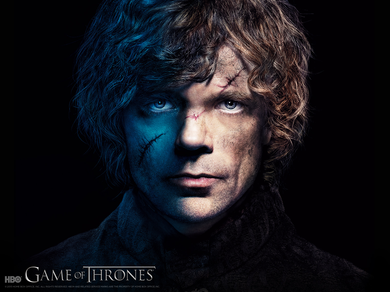 50 Most Epic Game Of Thrones Wallpaper 1600x1200