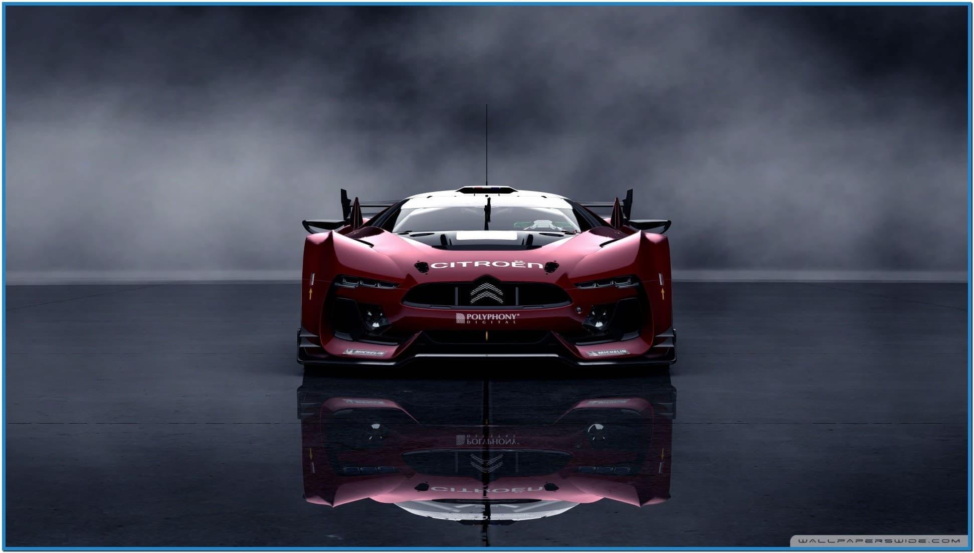 320x480 race car screensaver screensaver wallpaper Car Pictures 1943x1103
