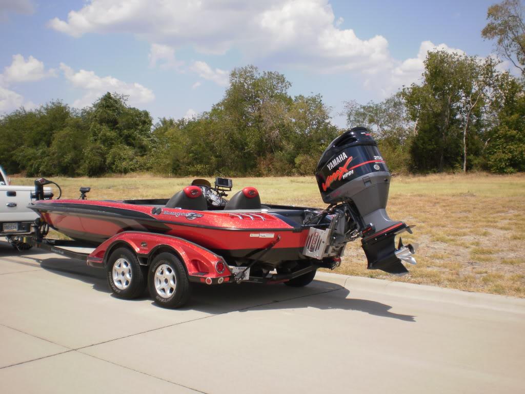 Ranger Boats Wallpaper Ranger boat covers 1024x768