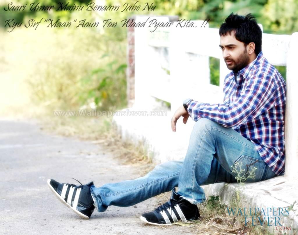 Punjabi Wallpapers   Full HD wallpaper search   HD Wallpapers 1024x807