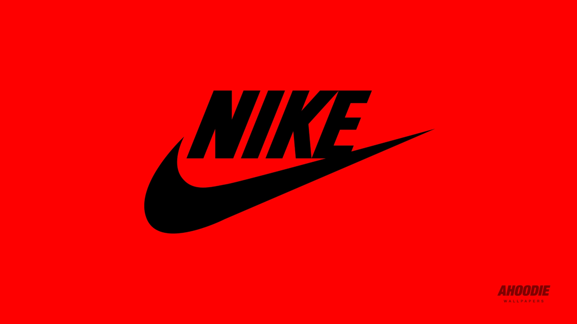 Download Nike High Definition Wallpaper 1920x1080 Full HD Wallpapers 1920x1080