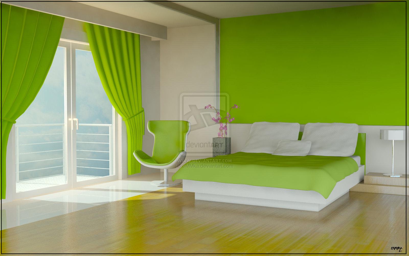green bedroom wall paint green bedroom wallpaper forest green bedroom 1600x1000