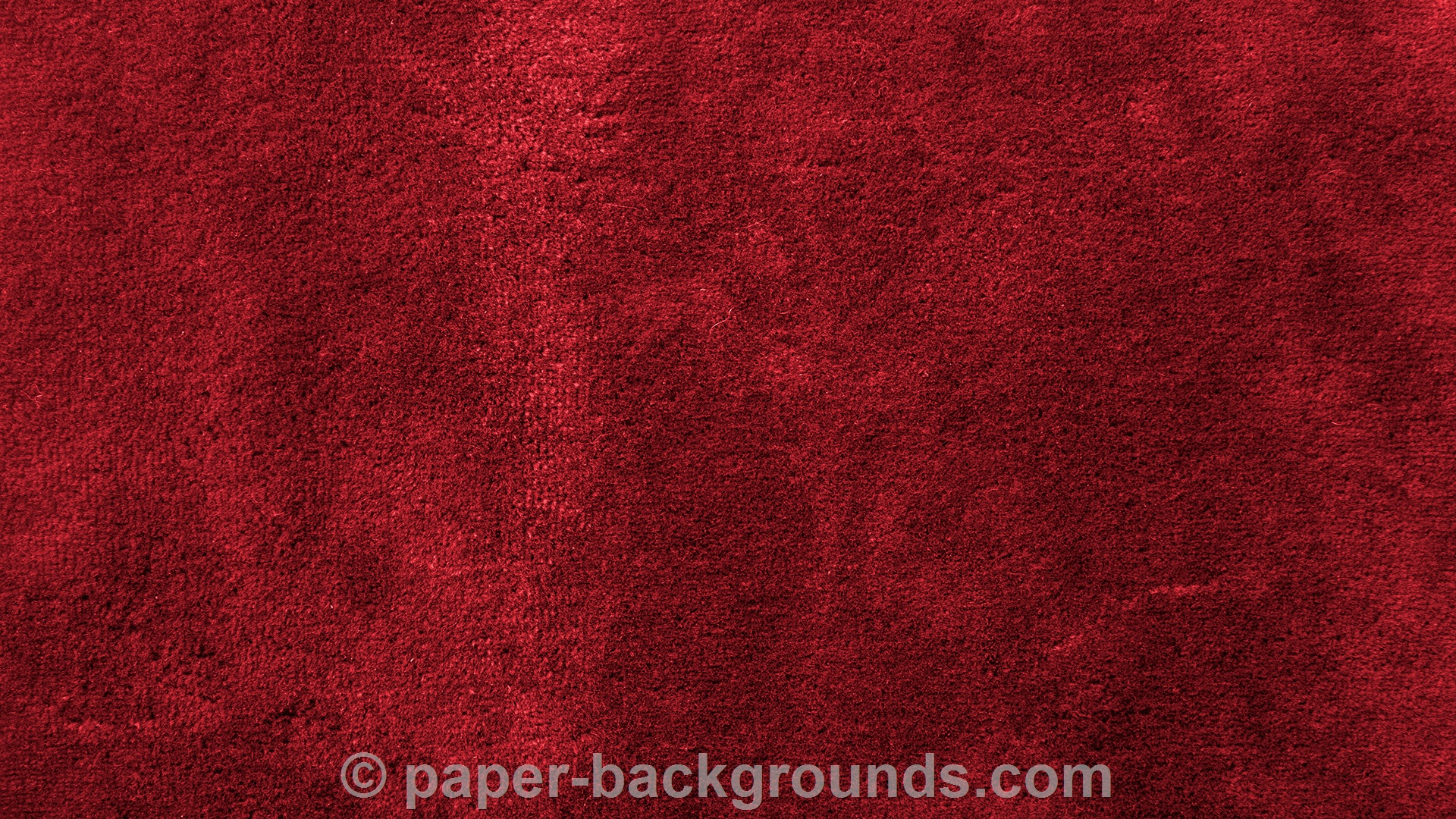 Red velvet texture background hd paper backgrounds Black Background 1920x1080