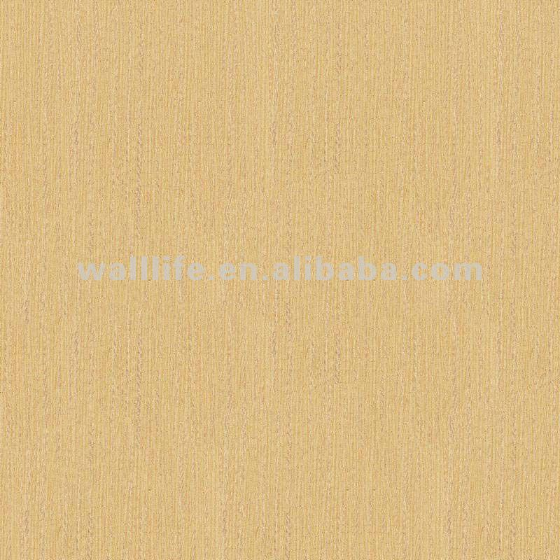 Vinyl Waterproof Wallpaper For Bathroom Thick Vinly Wallpaper Simple 800x800